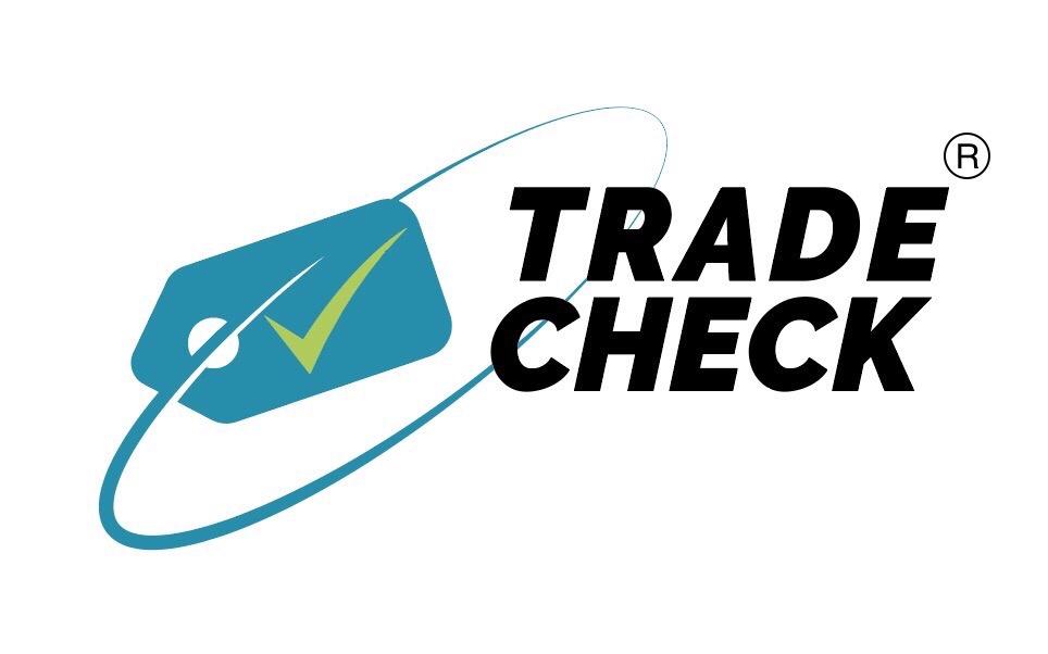 tradecheck
